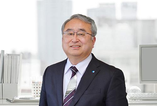 岡田 勇二